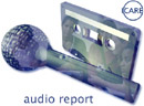 Audio-report